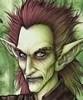 theunseelie: (old elf)
