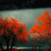 nilhlokeiel: (Stark Spooky Trees)