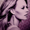 grumpybear1031: (BOP - JERI RYAN PURPLE DIAMOND)