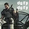 dataspid: (Default)