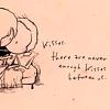 hearteststill: (kh. never enough kisses.)
