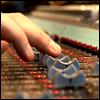 hearteststill: (t&s. mixing)