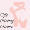 oficrollingremix: (pic#11254357)