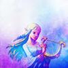 rizbef: (legend of zelda: play it once more)