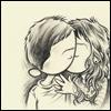 rach: (always a forever)