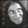 mbarker: (Smile)