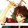 poisonangel: (Yuuri - Sword)