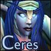 ayashi: (Manno Ceres blue)