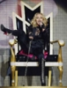 ermago: (madonna throne)