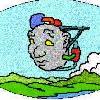 alfvaen: floatyhead (floatyhead) (Default)