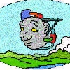 alfvaen: floatyhead (Default)