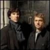 methylviolet10b: (221B Sherlock-style)