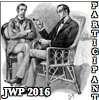 methylviolet10b: (JWP2016-Participant)
