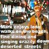 musical_junkie: (Random Streets, Rent: Random Streets)