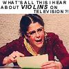 musical_junkie: (SNL: Gilda/Violins, Violins- Gilda)