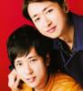 miyuki_arashi: (Default)