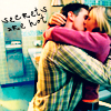 musical_junkie: (VM: Secrets, LoVe is Love little_linds)
