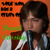 musical_junkie: (David Cassidy)