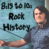 musical_junkie: (Rock History)