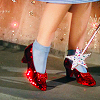 musical_junkie: (Ruby Red Slippers)