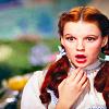 musical_junkie: (Dorothy-Gasp)