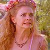 musical_junkie: (Sabrina (Princess))