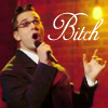 musical_junkie: (SA: Bitch)