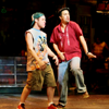 musical_junkie: (ITH: Usnavi and Sonny)