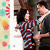 musical_junkie: (Friends: Mondler)
