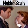 musical_junkie: (X-Files: M&R)