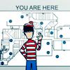 musical_junkie: (Where's Waldo: Here)