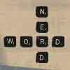 musical_junkie: (Word Nerd)
