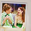 musical_junkie: (SNL: Nerds/Prom)
