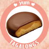 musical_junkie: (Girl Scouts: Tagalongs)