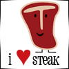 musical_junkie: (Food: Steak)
