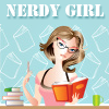 musical_junkie: (Misc.: Nerdy Girl)