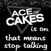 musical_junkie: (Ace of Cakes: Watching)
