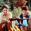 musical_junkie: (NEx: Maggie and Joel)