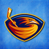 musical_junkie: (Hockey: Thrashers!)