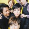 takara_hoshi93: (Default)