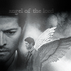 kruel_angel_lj: Angel of the Lord