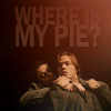 kruel_angel_lj: Where is my pie?