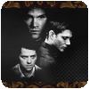 kruel_angel_lj: (Sam/Dean/Castiel)