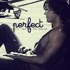 kruel_angel_lj: (perfect)