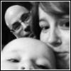 thedarksiren2: (Family)