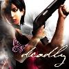 achacunsagloire: ([ .ADA. ] ★ deadly)