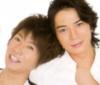 sky_no_yuki: (Default)