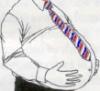 nfotxn: (tie, belly, brian)