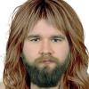 nfotxn: (hair, mane, awesome)