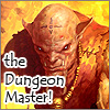 tek2way: D&D - Dungeon Master (D&D - Dungeon Master)